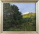 Richard Thierbach (1860 Stolberg/Harz bis 1931 Stolberg/Harz)