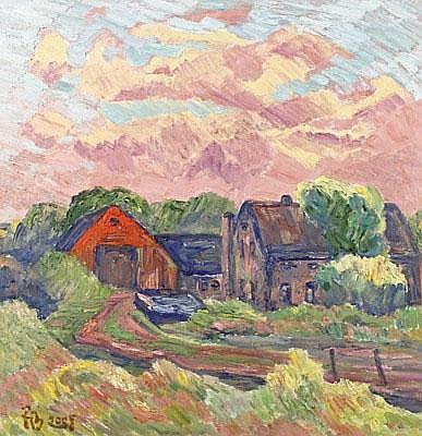 Fredo Bley (geboren 1929 in Mylau in Vogtland)