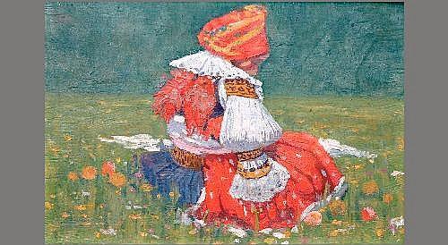 UPRKA Joza (26. 10. 1861 Knezdub na Morave - 12.