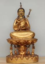 JULY ASIAN FINE ART AND ANTIQUES
