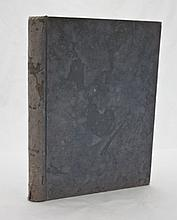 The Illustrated London News WWI Bound Volume 1916