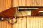 Winchester Golden Quail Model .23 28 gauge, 1 of 500, w/ storage and shipping box