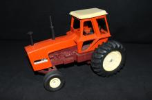 Allis Chalmers AC 7050 Toy Tractor