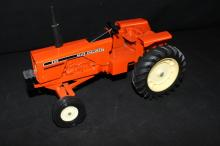 Allis Chalmers 200 Toy Tractor
