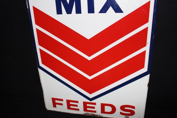 master mix feeds  u2013 totalproton