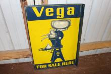 Kent Gordon Dairy & Advertising Collection Auction
