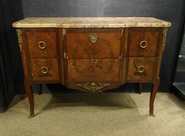 Exceptional ... Furniture With Lots Of Small Drawers By Furniture Chest Of Drawers  Napiii In Marquetry 2nd Half ...