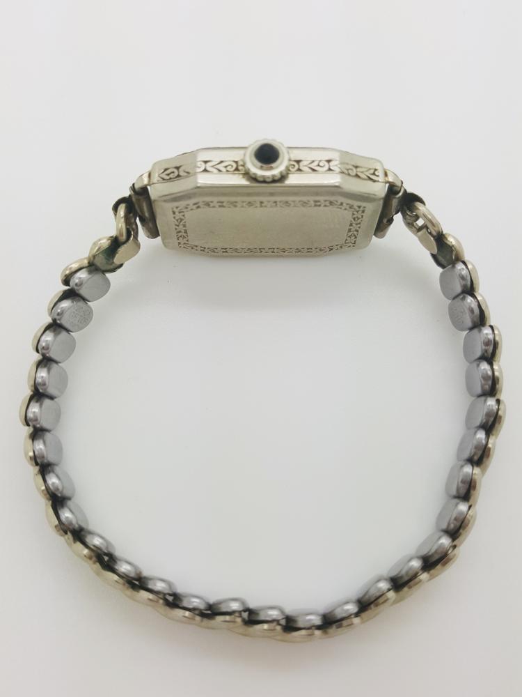 Ladies vintage watch gruen Buy Vintage