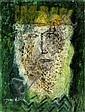 Jean David, David Jean, Click for value