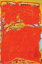 Lea Nikel, 1918-2005