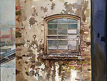 Window, 2004