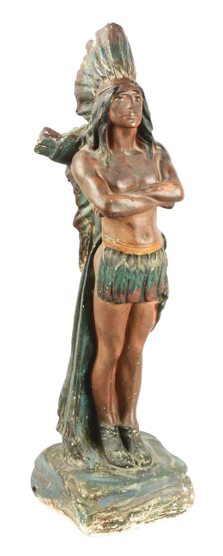 Asian art galleries, antique dealers on Asianartcom