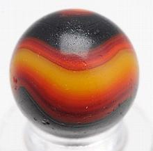 Peltier Golden Rebel Marble.