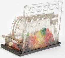 Lot 2479: Cash Register Candy Container.