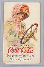 1911 Coca-Cola