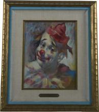 Julian Ritter Paintings & Artwork for Sale | Julian Ritter