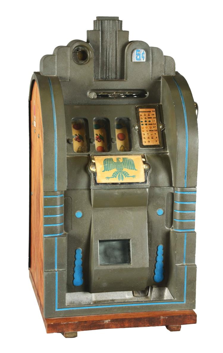 Jeux gratuits 1980