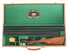 Shotguns for Sale: Online Gun Auctions | Buy Rare New