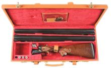 Winchester Shotguns for Sale at Online Auction | Buy Rare