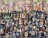 Carl Blair - Landscape, Carl Raymond Blair, Click for value