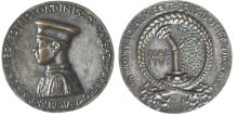 Galeazzo Marescotti (patrician of Bologna, 1407-15