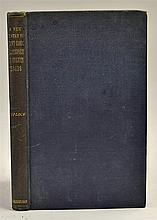 A New System of Heavy Goods Transport on Common Roads by B. J. Diplock 1902