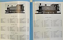 Robert Stephenson and Hawthorns Ltd Darlington & Newcastle 1948 Publication