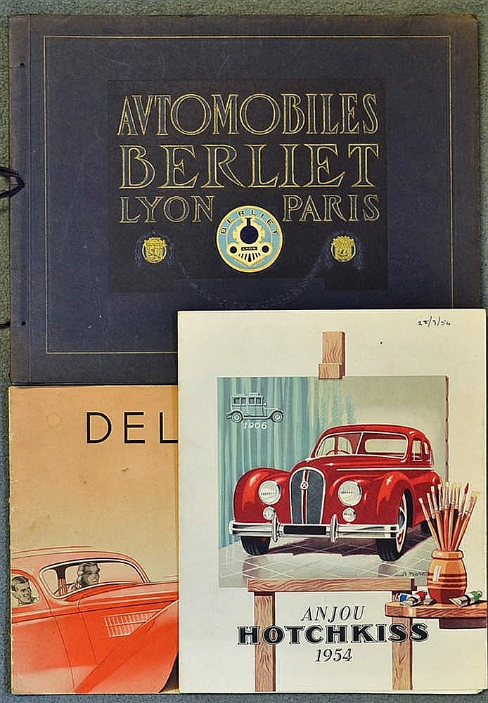 automotive rare 1914 automobiles berliet lyon paris car. Black Bedroom Furniture Sets. Home Design Ideas