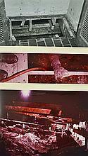 Murderabilia – Notorious Serial Killer - John Wayne Gacy (1942-1994) Crime