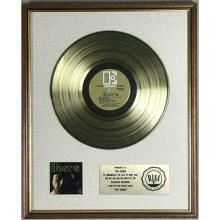 MusicGoldmine March Music Memorabilia Auction