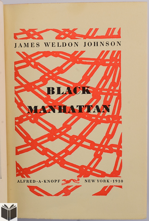 the life and works of james weldon johnson an american author songwriter and civil rights activist A multi-faceted personality, james weldon johnson grew up to be america's top author, politician, diplomat, critic, journalist, poet, anthologist, educator, lawyer, songwriter and early civil rights activist he also played a prominent role in the harlem renaissance, during the 1920s.