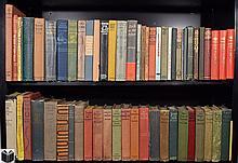 Tarzan Raggedy Ann VINTAGE & ANTIQUE LITERATURE POETRY & CHILDREN'S BOOKS Robert Louis Stevenson Burroughs Pyle Gone With The Wind Clock Lorne Doone Sleepy Hollow Irving Girls Boys Dust Jackets