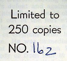 Lot 3087: 5V Latrobe Diary Alexander Hamilton Australia Travel ANTIQUE ESTATE BOOKS Jolliet-Marquette Expedition James Van Horne Michigan Plains