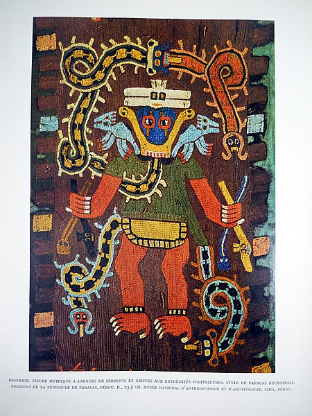 cherokee nation pre columbian history The native american indians the native linguistic and scientific studies of pre-columbian history whereas the cherokee tribe has the largest overall.