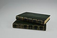 Books, Art and Ephemera - Polar, West, Americana, Sendak etc