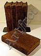 5V Victor Balaguer HISTORIA DE CATALUNYA Y DE LA CORONA DE ARAGON 1860 First Edition Spanish History Catalonia Steel Engravings