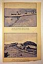 3V Antique SEAFARING, NAVAL, ARCTIC EXPLORATION Equatorial Alaska Inuits