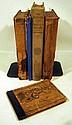 5V Temperance Suffrage Beautiful Life Frances Willard ANTIQUE U.S. HISTORY Western Americana Memoirs & Correspondence Of Aaron Burr