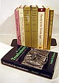 8V Raby Secular Latin Poetry Troubadours Parody HISTORY OF MEDIEVAL LITERATURE Parzival Anatomy Of Trade Vilain & Courtois Feast Of Creatures