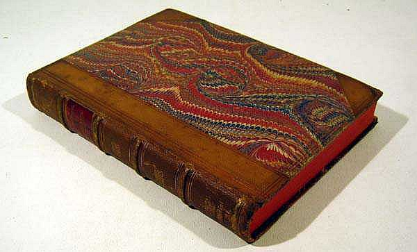 Stepanus Niger ELEGANTISSIME E GRECO AUTHORUM SUBDITORUM TRANSTATIONES 1521 Greek Literature