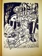 George Grosz DAS NEUE GESICHT DER HERRSCHENDEN KLASSE 1930 First Edition German Art Landmark Publication Iconic Caricatures