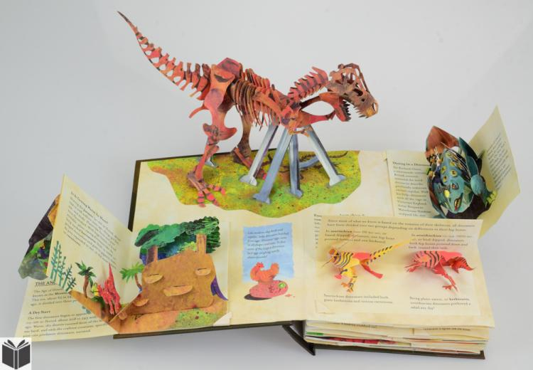 annotations childrens literature Featuring a wealth of children's literature texts from around the world  user  accounts — enables users to save and edit tags and annotations • image.