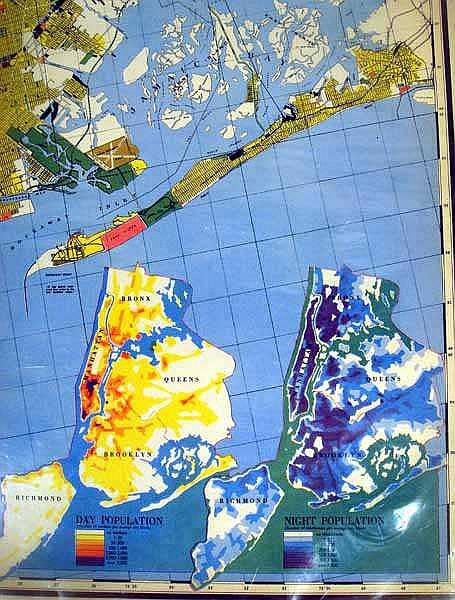 31 Pc. Antique U.S. CITIES MAPS New York Philadelphia Boston ... Philadelphia The Us Located On Map on new york city on map, amtrak philadelphia 30th street station map, philadelphia on a map, chesapeake bay virginia map, colorado river map, kansas city missouri zip code map, philadelphia shape map, philadelphia international terminal map, philadelphia tourist attractions map, east troy wisconsin city map, philadelphia state map, us airways philadelphia airport terminal map, philadelphia septa bus routes map, united states map, philadelphia pennsylvania location, philly nj map, philadelphia on map of america, yellow-fever philadelphia 1793 map, saint louis missouri map, north philadelphia pa street map,