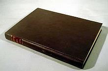 Henri Cordier BIBLIOTHECA JAPONICA DICTIONNAIRE BIBLIOGRAPHIQUE c1931 Antique Bibliography Japan Asia History & Culture Catalog
