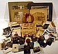 Antique PHOTOGRAPHS Cabinet Stereo Cards CDVs Tintypes Snapshots Celluloid Hand-Colored Airplanes Autogiro Circus Train