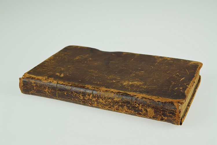 William Bradford / Ames / Elhanan Winchester / R Watson FOUR EARLY AMERICAN IMPRINTS 1785-1796 Antique United States History Capital Punishment Theology Thomas Paine