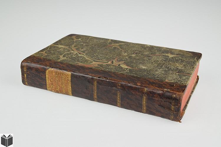 Johann Elert Bode ANLEITUNG ZUR ALLGEMEINEN KENNTNISS DER ERDKUGEL 1804 Antique German Astronomy Titus-Bode Law Fold-Out Plates Map
