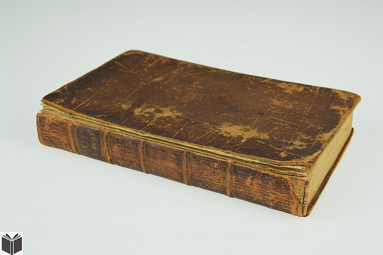 Jonathan Edwards PRACTICAL SERMONS NEVER BEFORE PUBLISHED 1788 Antique American Theology Puritans Congregationalist Protestant Great Awakening Sinners Angry God