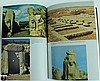 4V Cook / Gardiner / Gurney / Saggs EMPIRES OF THE ANCIENT NEAR EAST 1999 Archaeology Color Plates Maps Decorative Bindings Folio Society Slipcase Hittites Persians Egyptians Babylonians