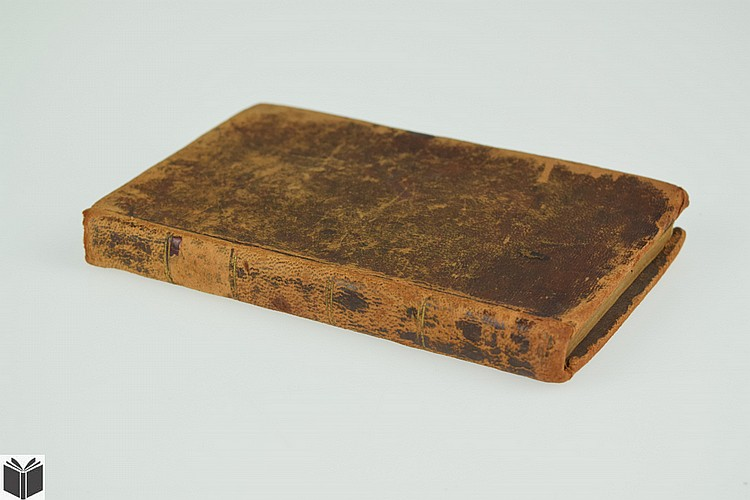 Adam Clarke MEMOIRS OF THE LATE MRS MARY COOPER 1816 Antique Theology Journal Epistolary Correspondence